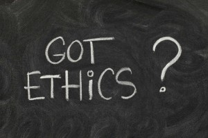 Got-ethics2