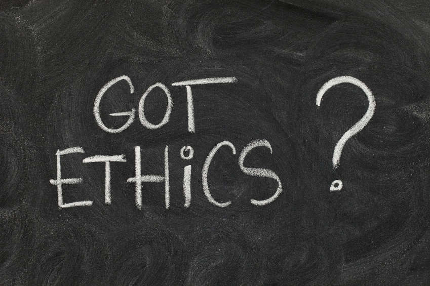 Ethics and Excellence