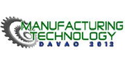 Manufacturing Technology Davao 2012
