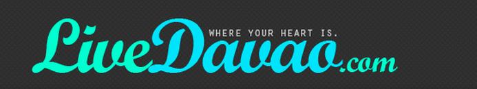 LiveDavao.com