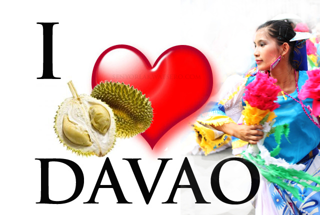 Davao City Host of the 23rd Philippine Ad Congress 2013