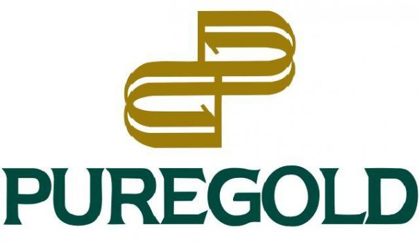 Puregold Sets Expansion In Mindanao