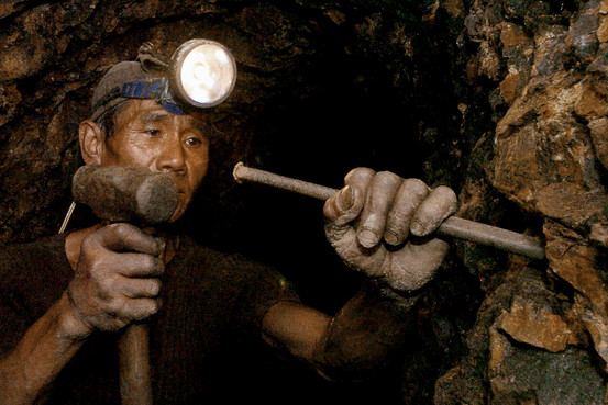 CPAs Role in Troubled Davao Mining Industry