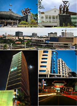 Accounting + Firms + in + Davao + City + Philippines