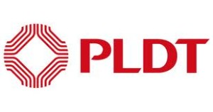 Certified + Public + Accountant + Davao