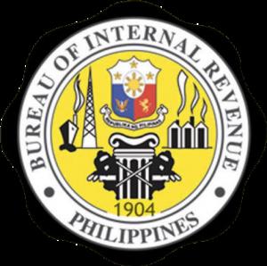 Davao Tax Services