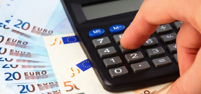 6 Strategies to Minimize your Taxes this 2013