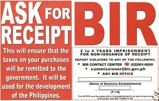 Tax Planning Services Davao