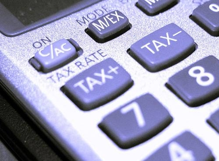 Top 5 Accounting Services in Davao City