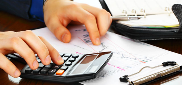 Certified Public Accountant: Davao City Businesses Should Look for the Right One